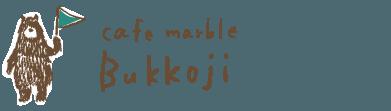 Bukkoji